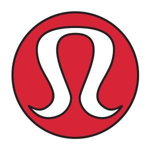 lululemon-logo-jpg_133915